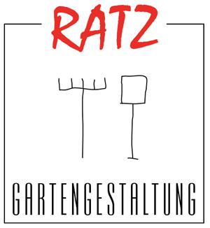 logo_mr_2010_web1, Garten ideen