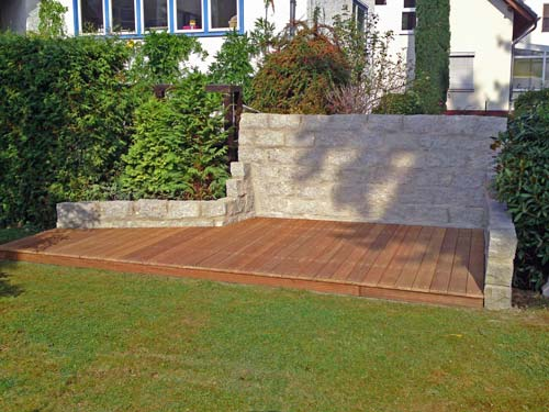 dsc00281_web.jpg - Gartengestaltung Mit Holzterrasse